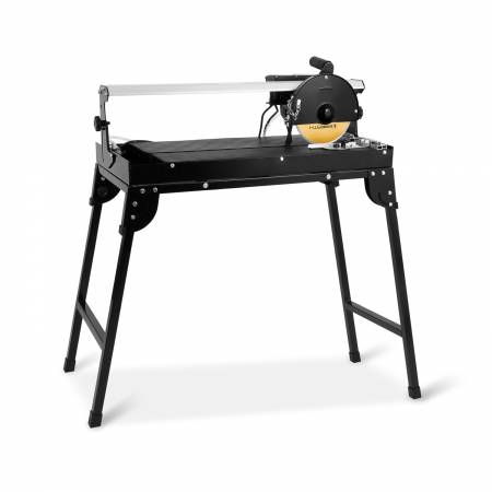 EBERTH Machine à découper le carrelage de 620mm