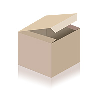 EBERTH 150mm Double ponceuse avec 150 watts
